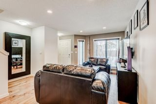 Photo 5: 208 2400 Ravenswood View SE: Airdrie Row/Townhouse for sale : MLS®# A1067702