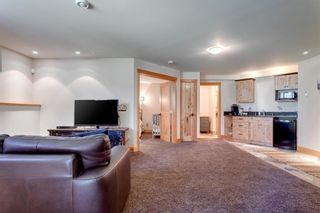 Photo 45: 26 Juniper Ridge: Canmore Residential for sale : MLS®# A1010283