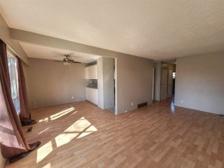 """Photo 13: 1786 - 1790 HEMLOCK Street in Prince George: Millar Addition Duplex for sale in """"MILLARE ADDITION"""" (PG City Central (Zone 72))  : MLS®# R2572493"""