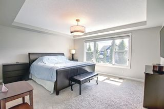 Photo 26: 143 STONEMERE Green: Chestermere Detached for sale : MLS®# A1123634