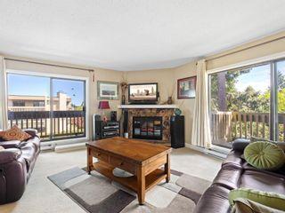 Photo 4: 304 363 Morison Ave in : PQ Parksville Condo for sale (Parksville/Qualicum)  : MLS®# 874972