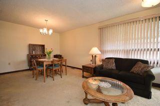Photo 3: 231 Perth Avenue in Winnipeg: West Kildonan Residential for sale (4D)  : MLS®# 202107933