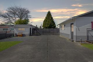 Photo 47: 661 17th St in : CV Courtenay City House for sale (Comox Valley)  : MLS®# 877697