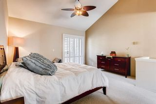 Photo 15: LINDA VISTA Townhouse for sale : 1 bedrooms : 6665 Canyon Rim Row #223 in San Diego