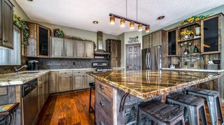 Photo 5: 121 Cove Point: Chestermere Detached for sale : MLS®# A1131912