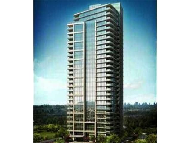 Main Photo: 2133 Douglas Road in Burnaby: Brentwood Park Multifamily for sale (Burnaby North)