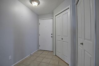 Photo 7: 7402 304 MacKenzie Way SW: Airdrie Apartment for sale : MLS®# A1081028