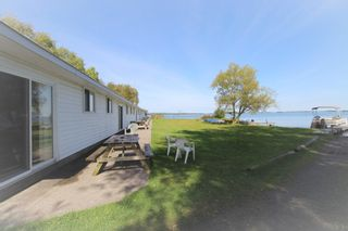 Photo 9: 6010 Rice Lake Scenic Drive in Harwood: Other for sale : MLS®# 223405