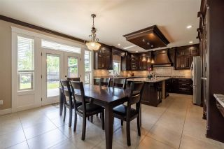 """Photo 6: 20702 40 Avenue in Langley: Brookswood Langley House for sale in """"BROOKSWOOD"""" : MLS®# R2581096"""
