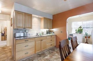Photo 11: 314 W 20TH Street in North Vancouver: Central Lonsdale House for sale : MLS®# R2576256