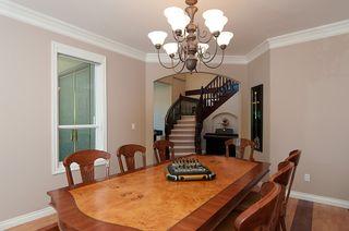 "Photo 7: 5445 123RD Street in Surrey: Panorama Ridge House for sale in ""PANORAMA RIDGE"" : MLS®# F1409369"