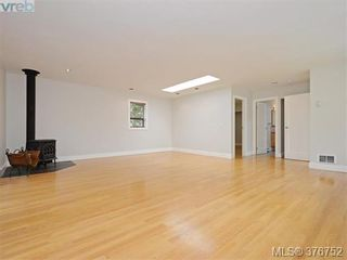 Photo 10: 1620 Chandler Ave in VICTORIA: Vi Fairfield East House for sale (Victoria)  : MLS®# 756396