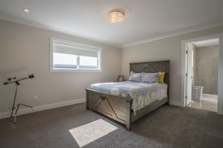 Photo 26: 4161 MEARS Court in Prince George: Edgewood Terrace House for sale (PG City North (Zone 73))  : MLS®# R2499256