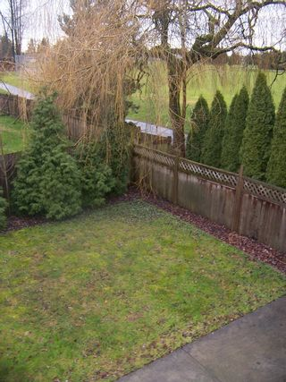 Photo 43: 17096 64TH Avenue in Surrey: Cloverdale BC House for sale (Cloverdale)  : MLS®# F1000732