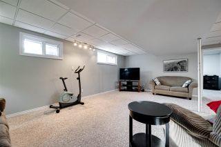 Photo 30: 119 SHULTZ Crescent: Rural Sturgeon County House for sale : MLS®# E4237199