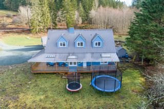 Photo 28: 6110 Payne Rd in : Du West Duncan House for sale (Duncan)  : MLS®# 863957