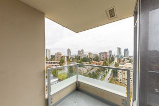 """Photo 16: 2305 7090 EDMONDS Street in Burnaby: Edmonds BE Condo for sale in """"REFLECTION"""" (Burnaby East)  : MLS®# R2561325"""