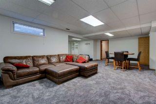 Photo 35: 21 ERIN RIDGE Drive: St. Albert House for sale : MLS®# E4238635