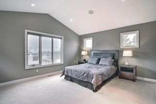 Photo 31: 52 31 Avenue SW in Calgary: Erlton Detached for sale : MLS®# A1112275