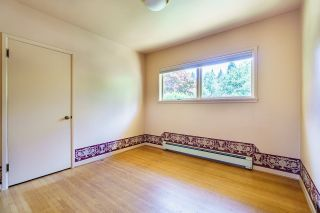 """Photo 18: 4875 COLLEGE HIGHROAD in Vancouver: University VW House for sale in """"UNIVERSITY ENDOWMENT LANDS"""" (Vancouver West)  : MLS®# R2611401"""