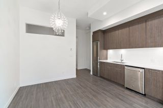 Photo 4: 001 9080 UNIVERSITY Crescent in Burnaby: Simon Fraser Univer. Condo for sale (Burnaby North)  : MLS®# R2562626
