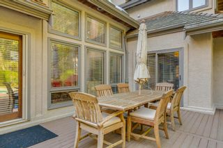 """Photo 70: 2136 134 Street in Surrey: Elgin Chantrell House for sale in """"BRIDLEWOOD"""" (South Surrey White Rock)  : MLS®# R2417161"""