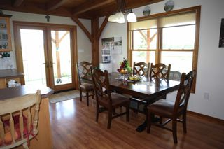 Photo 15: 461015 RR 75: Rural Wetaskiwin County House for sale : MLS®# E4249719