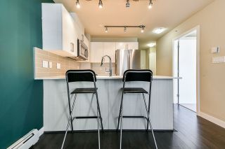 """Photo 8: 309 2689 KINGSWAY in Vancouver: Collingwood VE Condo for sale in """"SKYWAY TOWER"""" (Vancouver East)  : MLS®# R2537465"""