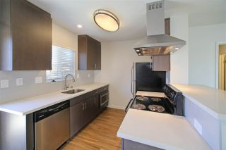 Photo 3: NORMAL HEIGHTS Condo for rent : 2 bedrooms : 4645 32nd #Unit 3 in San Diego