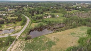 Photo 47: 605 23033 WYE Road: Rural Strathcona County House for sale : MLS®# E4247981