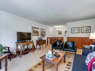 """Photo 7: 208 1045 HOWIE Avenue in Coquitlam: Central Coquitlam Condo for sale in """"Villa Borghese"""" : MLS®# R2591355"""
