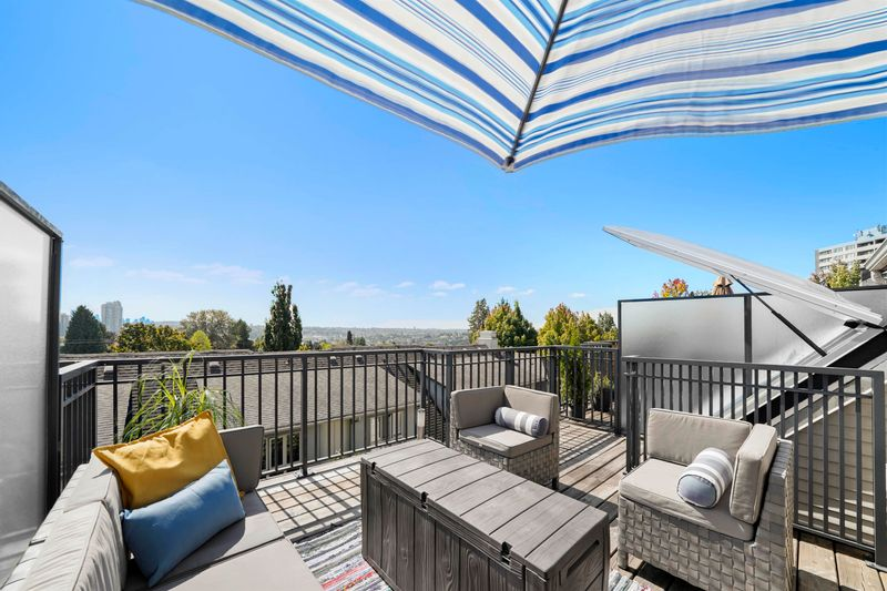 FEATURED LISTING: 24 - 4055 PENDER Street Burnaby