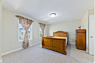 Photo 13: 55 EVERGLEN Rise SW in Calgary: Evergreen Detached for sale : MLS®# A1024356