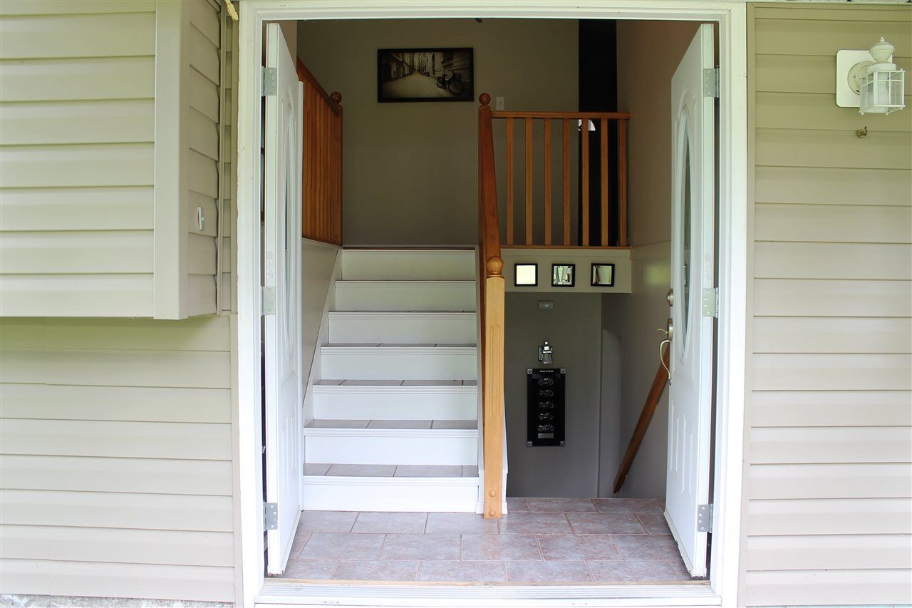 Photo 5: Photos: 1270 LEWIS Drive in Quesnel: Quesnel - Town House for sale (Quesnel (Zone 28))  : MLS®# R2478328