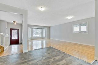 Photo 5: 28 Mckerrell Crescent SE in Calgary: McKenzie Lake Detached for sale : MLS®# A1049052
