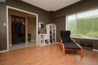 Photo 4: 7787 Wallace Dr in SAANICHTON: CS Saanichton House for sale (Central Saanich)  : MLS®# 795175