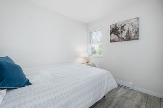 """Photo 15: 3A 1048 E 7TH Avenue in Vancouver: Mount Pleasant VE Condo for sale in """"Windsor Gardens"""" (Vancouver East)  : MLS®# R2616955"""
