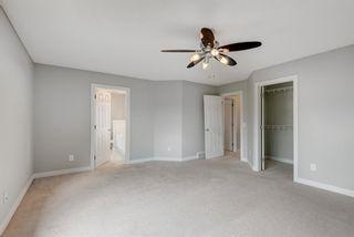 Photo 29: 572 Cougar Ridge Drive SW in Calgary: Cougar Ridge Detached for sale : MLS®# A1143842