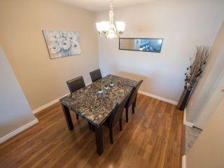 Photo 8:  in Edmonton: Zone 27 Townhouse for sale : MLS®# E4250951