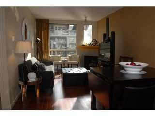 """Photo 8: 219 580 RAVENWOODS Drive in North Vancouver: Roche Point Condo for sale in """"SEASONS"""" : MLS®# V946997"""