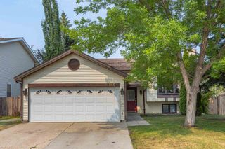 Photo 1: 840 VILLAGE Lane: Sherwood Park House for sale : MLS®# E4254755