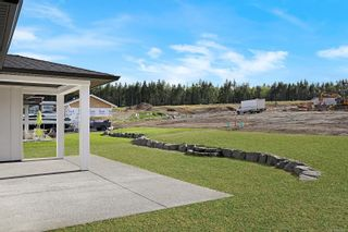 Photo 8: 748 Sitka St in : CR Willow Point House for sale (Campbell River)  : MLS®# 850637