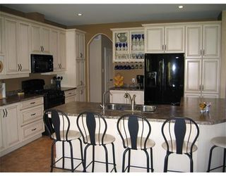 Photo 5: 3464 Greenland Rd in Dunrobin: Dunrobin Shores Residential Detached for sale (9304)  : MLS®# 759508