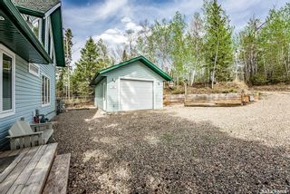 Photo 49: 174 Janice Place in Emma Lake: Residential for sale : MLS®# SK855448