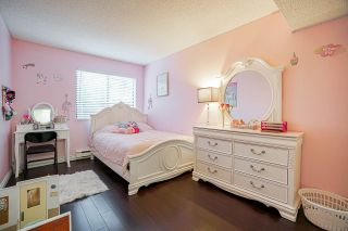 Photo 28: 102 7162 133A Street in Surrey: West Newton Townhouse for sale : MLS®# R2538639