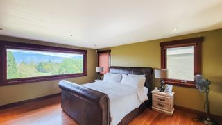 Photo 23: 4451 W 2ND Avenue in Vancouver: Point Grey House for sale (Vancouver West)  : MLS®# R2625223