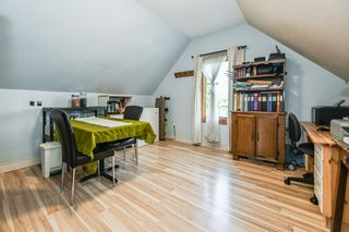 Photo 28: 108 North Kensington Avenue in Hamilton: House for sale : MLS®# H4080012
