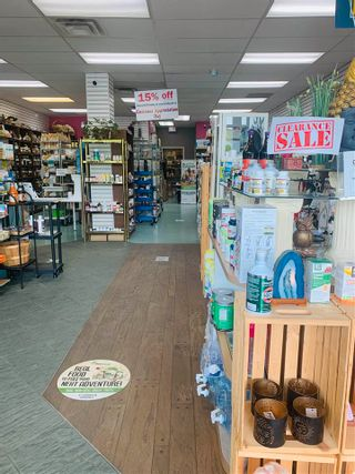 Photo 10: 520 1200 HUNTER Place in Squamish: Downtown SQ Business for sale : MLS®# C8038850