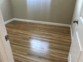 Photo 9: LA MESA House for sale : 3 bedrooms : 8080 Carlette St