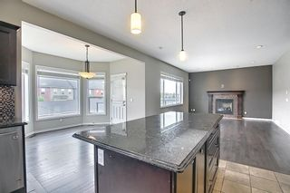 Photo 16: 108 RAINBOW FALLS Lane: Chestermere Detached for sale : MLS®# A1136893